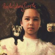 People Eating People album cover