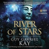 River of Stars audio
