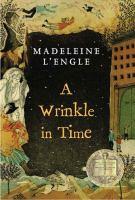 Click here to view A Wrinkle in Time in the SPL catalog