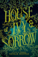 Click here to find House of Ivy and Sorrow in the SPL catalog