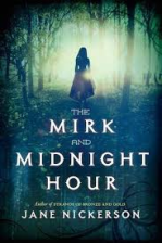 Click here to find The Mirk and The Midnight Hour in the SPL catalog