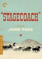 Click here to view Stagecoach in the SPL catalog