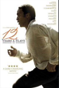 Click here to view 12 Years a Slave in the SPL catalog