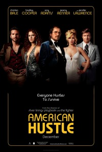 Click here to view American Hustle in the SPL catalog