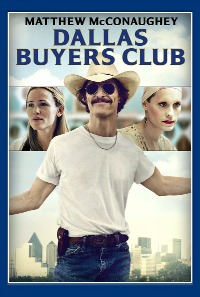 Click here to view Dallas Buyers Club in the SPL catalog