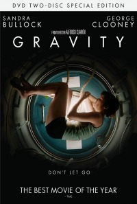 Click here to view Gravity in the SPL catalog