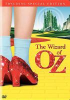 Click here to find The Wizard of Oz in the SPL catalog
