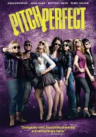 Click here to find Pitch Perfect in the SPL catalog