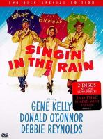Click here to find Singin' in the Rain in the SPL catalog