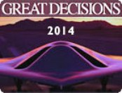 14_great_decisions