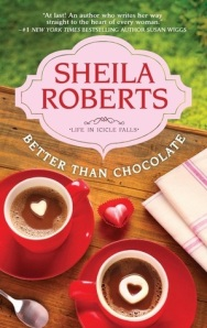 better-than-chocolate-by-sheila-roberts