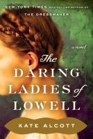 Daring-Young-Ladies-of-Lowell