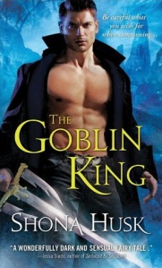 goblin king by shona husk