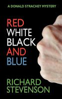 Click here to view Red White Black and Blue in the SPL catalog