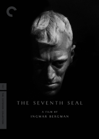 Click here to view The Seventh Seal in the SPL catalog