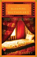 Sleeping-Dictionary