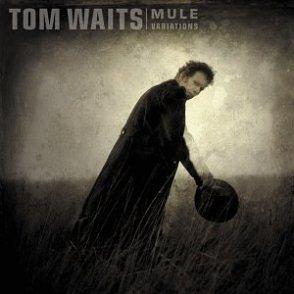 TomWaits-MuleVariations
