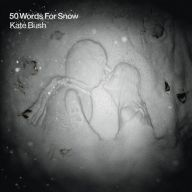 Click here to view 50 Words for Snow in the SPL catalog