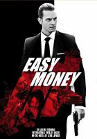 Click here to view Easy Money in the SPL catalog