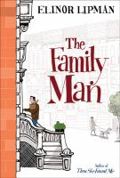 The Family Man by Elinor Lipman in Library Catalog