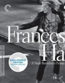Click here to find Frances Ha in the SPL catalog