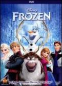 Click here to find Frozen in the SPL catalog