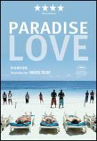 Click here to view Paradise: Love in the SPL catalog