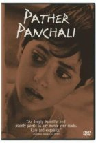 Click here to view Pather Panchali in the SPL catalog
