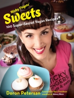 Click here to view Sticky Fingers Sweets in the SPL catalog