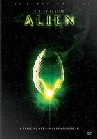 Click here to view Alien in the SPL catalog