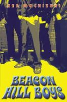 Click here to view Beacon Hill Boys in the SPL catalog