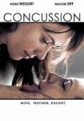Click here to view Concussion in the SPL catalog