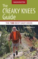 Creaky Knees