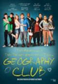 Click here to view Geography Club in the SPL catalog