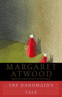 Click here to find The Handmaid's Tale in the SPL catalog