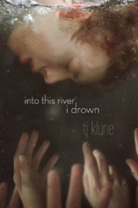 Into This River I Drown in the Library catalog