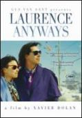 Click here to view Laurence Anyways in the SPL catalog