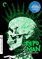 Click here to view Repo Man in the SPL catalog
