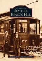 Click here to view Seattle's Beacon Hill in the SPL catalog