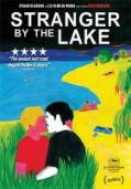 Click here to view Stranger By the Lake in the SPL catalog
