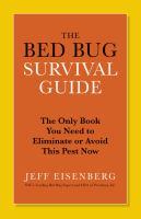 Bed Bug Survival