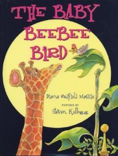 beebee bird