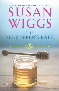 The Beekeeper's Ball in the Library catalog