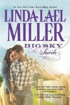 Big Sky Secrets in the Library catalog