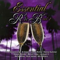 Click here to view Essential R & B volume 2 in Freegal