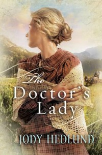Doctor's Lady in the Library catalog