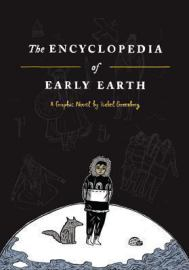 Cover of The Encyclopedia of Early Earth