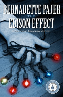 Edison_Effect_Cover
