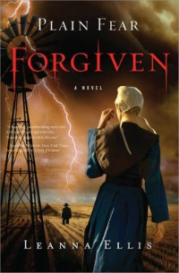 Forgiven in the Library catalog