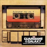 Click here to view Guardians of the Galaxy Awesome Mix Volume 1 in the SPL catalog